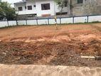 Land for Rent in Boralesgamuwa (SNPLR)