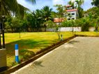 Land for sale in Galle eththiligoda