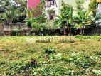 (LD 123) 14.2 P Bare Land Sale At Melder Place Nugegoda