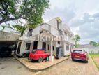 (LD 57) 03 Story House & 24 P Sale At Buthgamuwa Road Rajagiriya