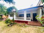 (LD133) 17 P & Single Story House Sale At Rajagiriya