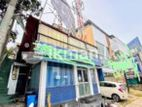(LD181) Commercial Property Sale At Facing High Level Road Maharagama