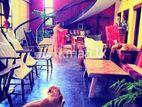 (LD200) TWO STORY HOUSE & 15P SALE @FACING RUHUNUKALA MAWATHA COLOMBO 08