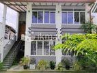 (LD231) 02 Unit House With 12 P Sale At Jaya Mw Buthgamuwa Rd Rajagiriya