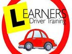 Learn to Drive   Leaners