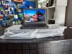 Lenovo Core i5 4th Gen 4GB 500GB Laptop