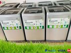 LG 8.0KG Washing Machine | Inverter [Refurbished]