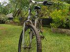 Lumala Gear Bicycle