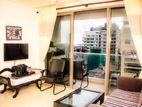 Luxury 03 BR Apartment for Sale in Astoria Residence, Col 3