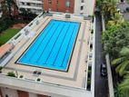 Luxury Apartment For Rent in Trillium Colombo 8