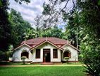 Luxury House for Sale in Gampola