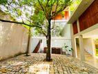 Luxury House for Sale in Kiribathgoda