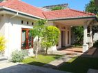 Luxury House for Sale in Mount Lavinia (C7-1008)
