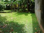 Luxury Land for Sale Maharagama