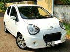 Micro Panda 1300cc 2011