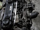 Mitsubishi 4DR 7 Engine
