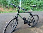MIYATA Japan bicycle