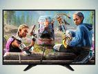 "New 32"" Panasonic LED TV"