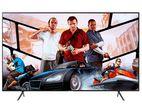 "New 75 Inch ""SAMSUNG"" Crystal 4K UHD Smart TV (TU8100)"