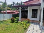 New House for Sale | Homagama