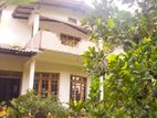 New Two story House for Sale in Kandy - Ambathenna