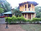 Newly Built Luxury Spacious House for Sale - Battaramulla