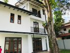 Nicely Spacious House For Sale in kotte