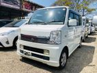 Nissan Clipper Unregistered 2015