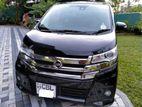 Nissan Dayz Highway Star Premium 2020