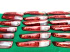 Nissan X Trail Tail Lights lamps