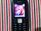 Nokia 1800 (Used)