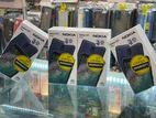 Nokia C01 Plus (New)