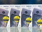 Nokia C20 1GB 16GB (New)