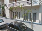 Office/Showroom Space for Rent in Colombo 4