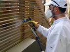 Painting Services (24 x 7)