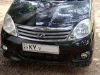 Perodua Viva Elite 2014