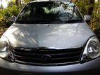 Perodua Viva Elite Hatchback 2013