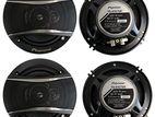 Pioneer 6'' Car Speaker