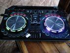 PIONEER DDJ-WEGO 2 DJ CONTROLLER-JAPAN