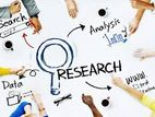 Premium Research and Assignment Assistance