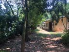 Residential Land for Sale in Kandy (C7-1798)