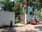 Residential Land for Sale in Kirulapana Avenue - Colombo 06 (C7-0634)