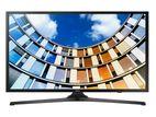 Samsung 40 M5100 Full HD Screen Mirror TV