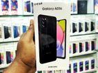 Samsung Galaxy A03s 32GB (New)