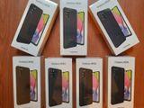 Samsung Galaxy A03s 3GB/4GB (New)