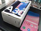 Samsung Galaxy A30 S (Used)