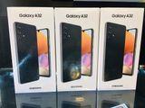 Samsung Galaxy A32 8GB+128GB (New)