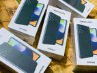 Samsung Galaxy A52 128GB (New)