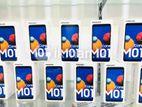 Samsung Galaxy M01 Core 16GB SEAL PACK. (New)