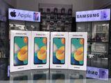 Samsung Galaxy M32 8GB 128GB (New)